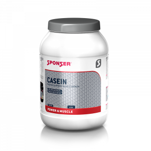 Casein Neutral Sports Food