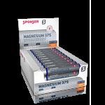 Magnesium 375 Sponser Sports Food
