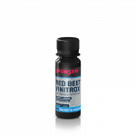 Red Beet Vinitrox Sponser Sports Food