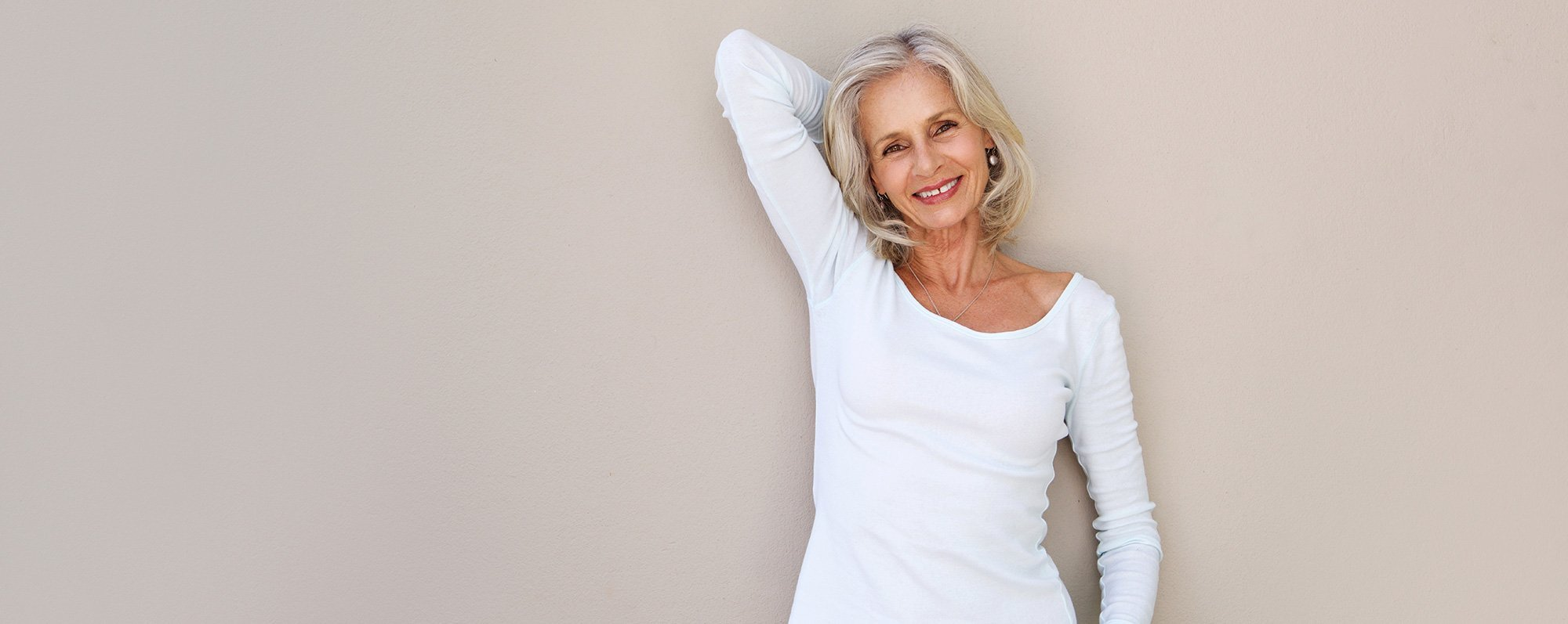 MUSCLE LOSS IN OLD AGE – SARCOPENIA